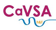 CaVSA