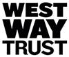 WestWay