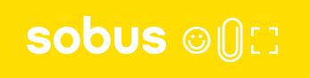 SOBUS---Bigger-Image-for-Web
