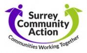 W200---Surrey-Community-Action